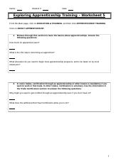 5_Career_Cruising_Worksheet (1).doc