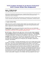 PhillipReynolds-Unit9-CareerActionPlan.docx