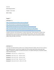 NET Chapter 7, 8 and 9 Labs.docx