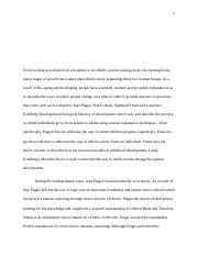 Online Class Research Paper.docx