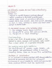 Summary of Chapter 1 - NOTES.pdf