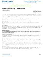 Tyco-International-Ltd-Company-Profile.pdf