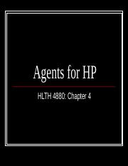 16.2-Chp_4__Agents_for_HP(1).ppt