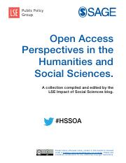 Open-Access-HSS-eCollection.pdf