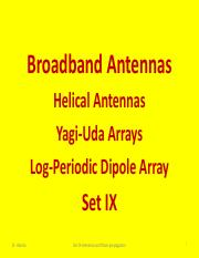 9_HK_Antenna_helical