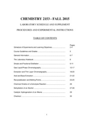 2153-SYLLABUS FALL 2015