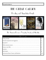 185840981-Gatsby-Annotation-Guide-2013.pdf