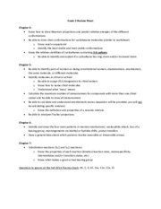 Exam 2 Review Sheet.pdf