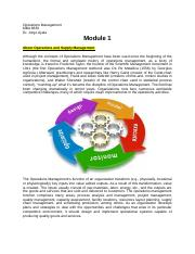 Operations_Module1.docx