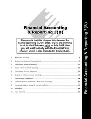 financial-accounting-and-reporting-3b