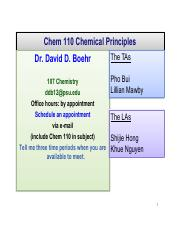 chem110_intro_L1_16_new