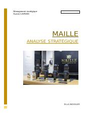Maille Dossier final.docx