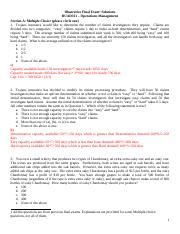 illustrative_final_exam_questions_solution.docx