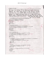 ARTS 1727 Exam 2 pg 2