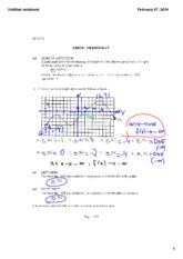 Limits Graphically - answers.pdf