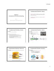 CHM2311 Part 2 Lecture Notes.pdf
