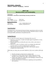 MNGT 482 - Bus. Ethics & Sustainability Syllabus Spring 2017_851(1).docx