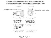 ETranspt_Review_Field_Eqns_Forced_Free_09
