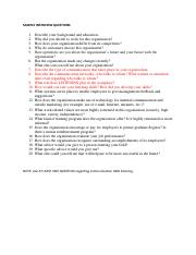 SAMPLE INTERVIEW QUESTIONS.pdf