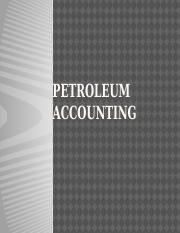 chapter-1-Petroleum-Accounting-1