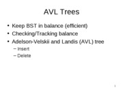 lecture06trees2