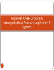 Cross-functional.ppt