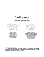 Equal_Exchange_9_10_12_Final