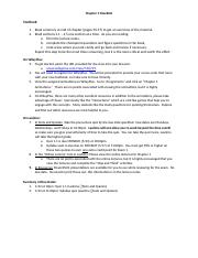 Chapter_1+Checklist+for+Summer+Session.docx