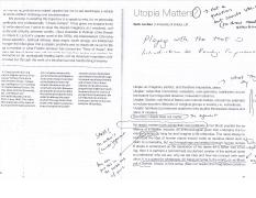 UTOPIA MATTERS-by Ruth Levitas.pdf