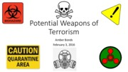 Lecture_05_Potential_Weapons_of_Terrorism.pdf