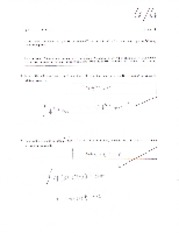 MATH_1010-_Quiz_7-_Fall_2010