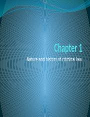 Chapter_1_Fundamental_of_Law