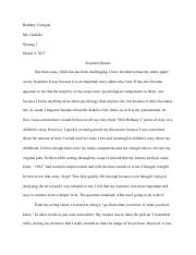 Bethany Final Writing Reflection.pdf