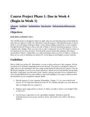 Phase1CourseProjectGuidelines