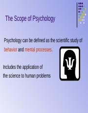 intro_to_psycho.ppt-1.ppt