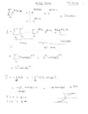 Thermal Physics Solutions CH 8-13 pg 3