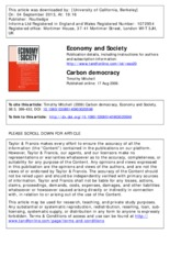 Mitchell-+Carbon+Democracy.pdf