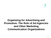 advertising notes 7