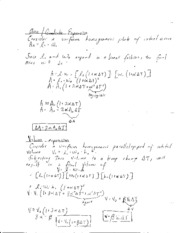 PHYS105_Physics1_AreaQuadraticExpansion