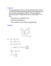 Lecture_11_Example_Problem