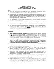 1303AFE_Assignment_note_and_instructions_81666200.doc
