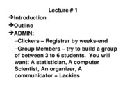 stat340-ProjectLecture1