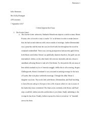 Critical Approaches Essay-Panstares.docx