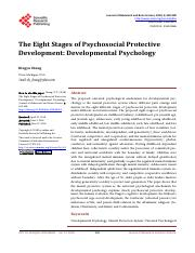 The_Eight_Stages_of_Psychosocial_Protective_Develo.pdf