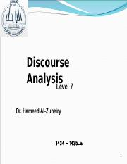 discourse analysis ppt.ppt