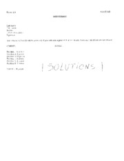 Math32B_midterm1_solutions