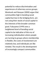 ENGAGING COMMUNITIES IN HEALTH GEOGRAPHY (Page 627-628).docx
