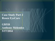 Melendez_Anthony_Unit4_Assignment_casestudy2