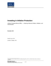 Investing_in_Inflation_Protection_Nov_2010