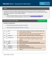 ME2400_Wk 1_worksheet_V03.docx